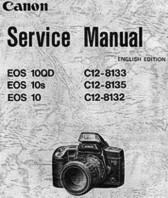 canon eos elan 7 manual