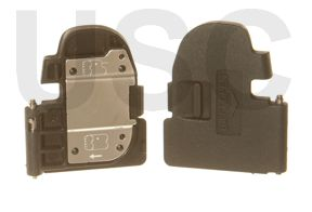canon eos 5d import battery cover assembly
